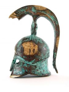 842078_greek_helmet_1