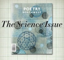 The Science Issue