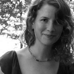 Sara Schaff