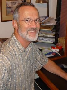 David Meischen