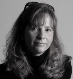 Lori Jakiela