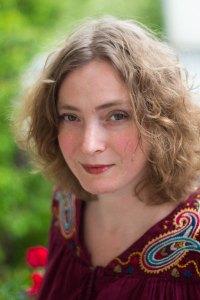 Svetlana Lavochkina