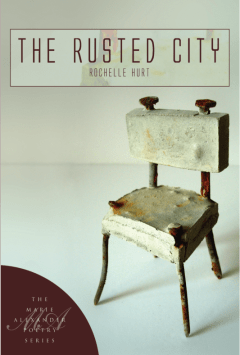 The Rusted City