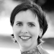 Gabrielle Burton
