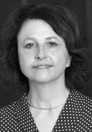 Julia Lichtblau