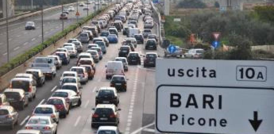 Italian Truckers General Strike December 9th – December 13th