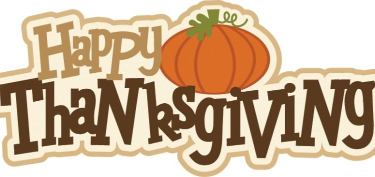 Happy-thanksgiving-