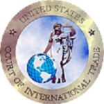 court-of-intl-tradeseal