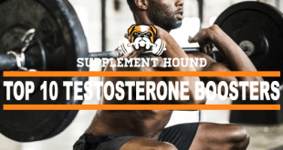what-are-the-best-testosterone-boosters-for-men-to-take