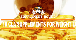 BEST-CLA-SUPPLEMENTS-FOR-WEIGHT-LOSS