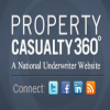propertyCasualty