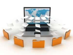 content-marketing-curation