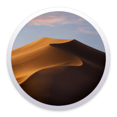 Image result for macos mojave