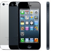 Image result for Iphone 5