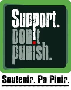 SDP_Tshirt_Creole_CMYK