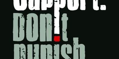 support_dont_punish_web