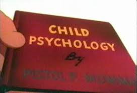 When Does Your Child Needs a Psychologist?