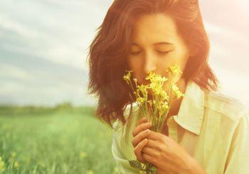 3 Surprising Reasons You Should Appreciate Life