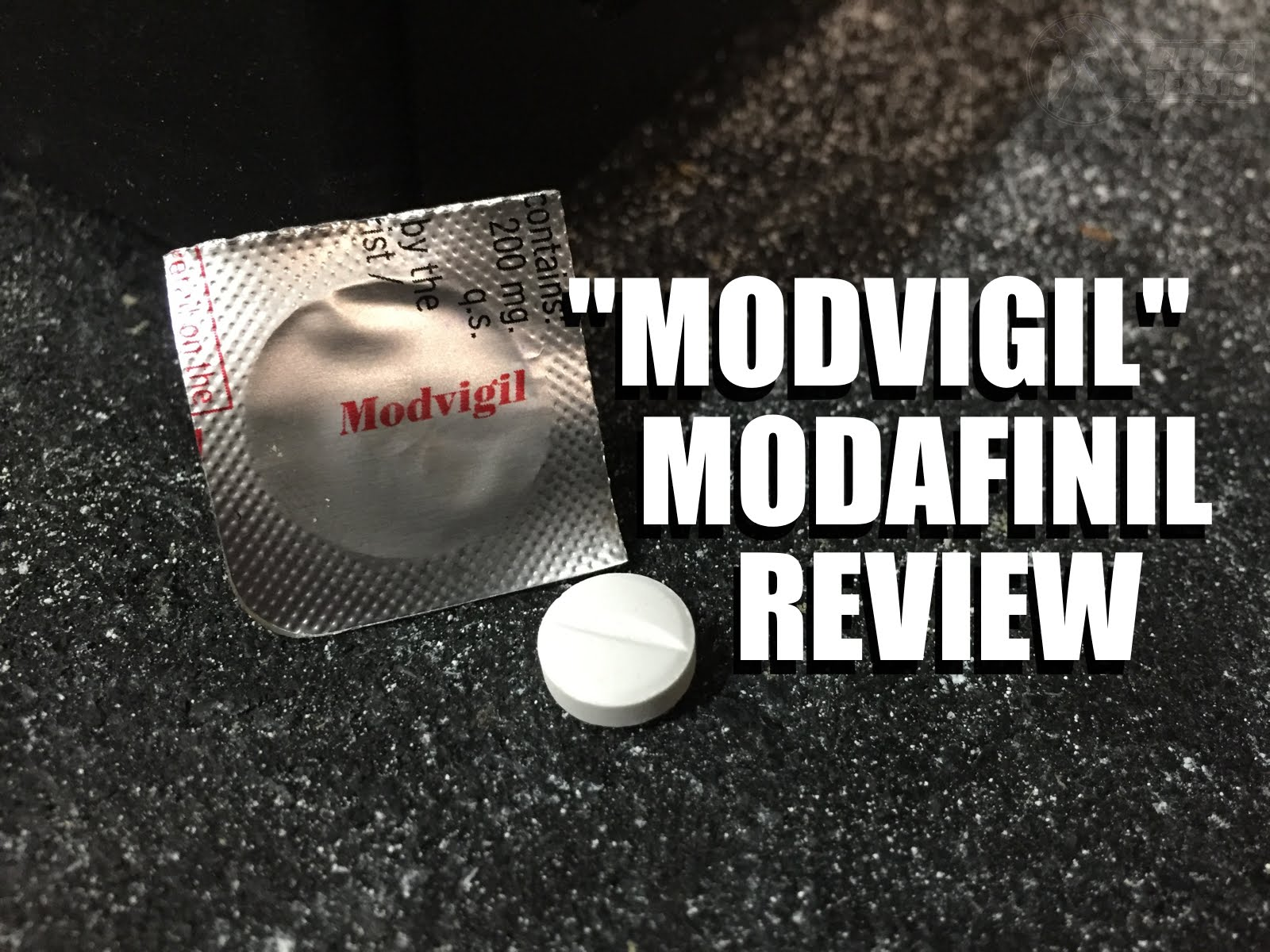 modvigil-review