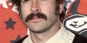 Jason Lee (1970-...) American actor & skateboarder