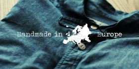 labord-division-hand-made-in-italy-workwear-0