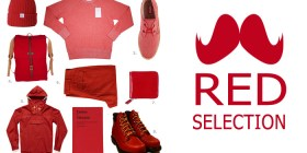 red-selection3