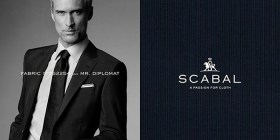 Scabal-belgian-brand-4