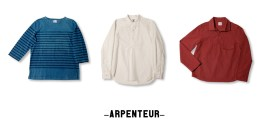 arpenteur-logo-made-in-france-brand-label-marque