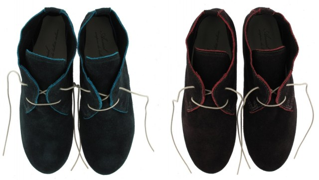 anniel-chaussure-homme-aw2012