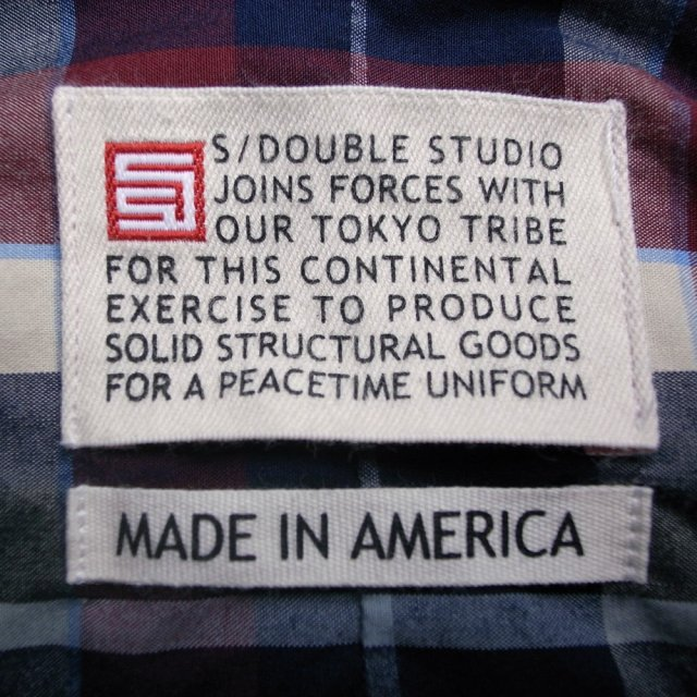s-double-studio-shawn-stussy-shirt