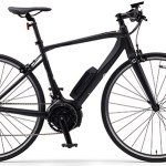 spec_bike