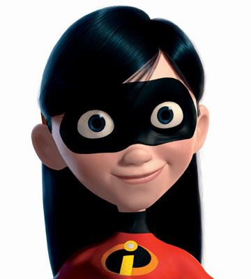 violet parr rule 34 animated