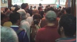Comunidad de Barva logra acuerdo con AyA y Municipalidad