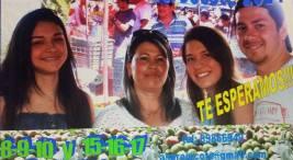 Feria Nacional el Jocote