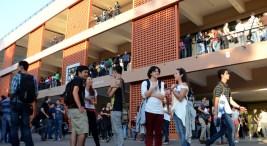 UCR admite a 224 estudiantes en segunda fase de ingreso4