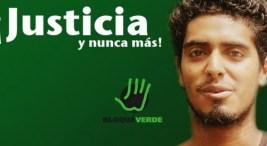 jairojusticia