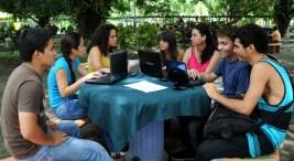 Sedes de la UCR suman al desarrollo de Costa Rica