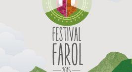Festival Farol 2015