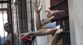 UNT exhorta a diputados y diputadas a constatar precarias condiciones laborales de trabajadores del sistema penitenciario nacional