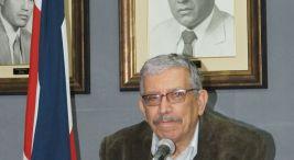 Rogelio Cedeno Castro