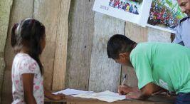 Comunidades Bribris de Talamanca2