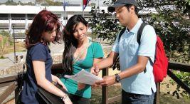 cerca-de-18-mil-estudiantes-cursos-de-nivelacion-una