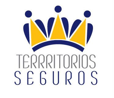 territorios-seguros-logos