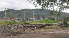 Sala IV se trae abajo ley que disminuye areas protegidas