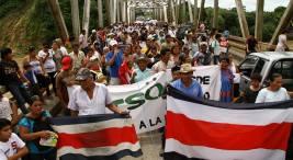 Imagen tomada de la página de Facebook de Ditsö Costa Rica