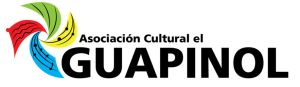 Asociacion Cultural El Guapinol