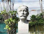Imagen tomada de www.panoramio.com