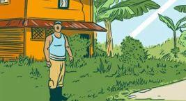 Especialistas y movimientos sociales de la ruralidad Latinoamericana se encuentran en Costa Rica4