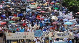 Imagen tomada de otrasvoceseneducacion.org