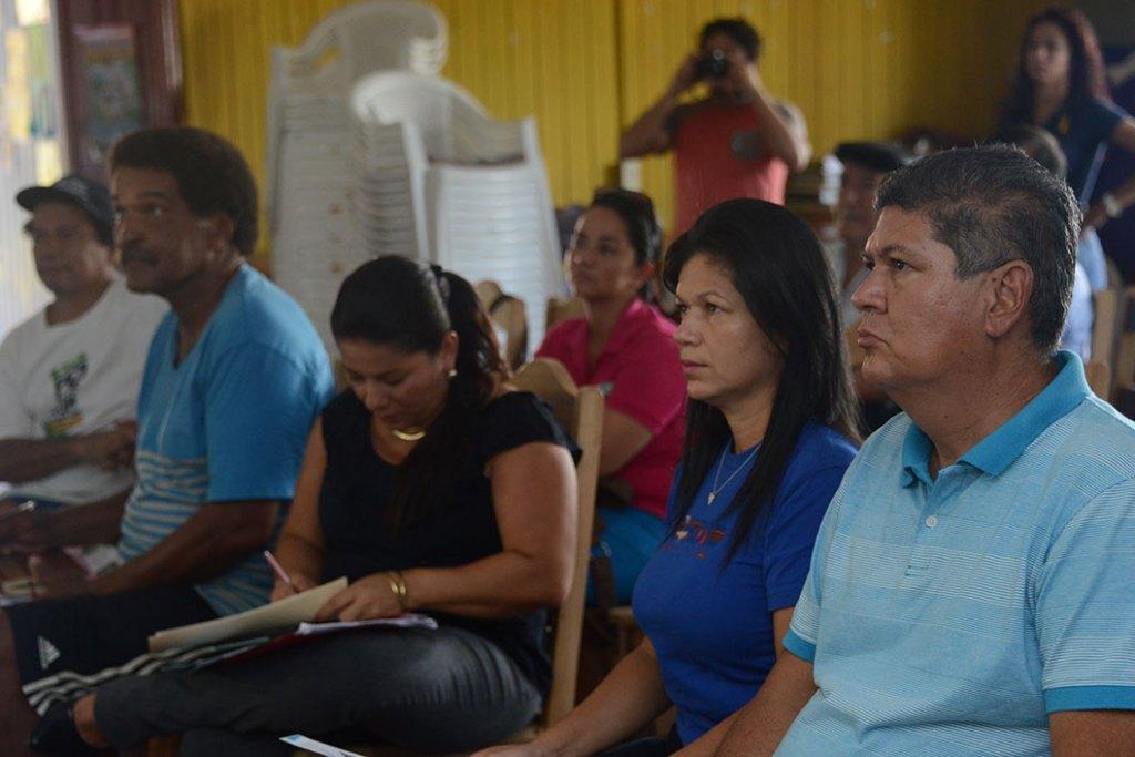UCR Caribe sur ya cuenta con censo pesquero2